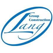 Lang Group Construction