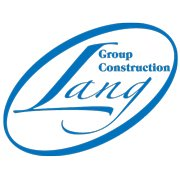 Lang Group Construction