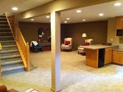 basement-remodel-3